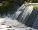 eau-0147_0